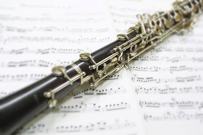 楽器の選び方もわかりやすく解説してくださっていたので、大変助かりました。