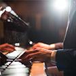 よく眠れるクラシック音楽
